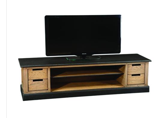 Meuble Tv Qui Rentre : Meuble Tv 1904 Devis
